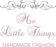 Mrs Little Things